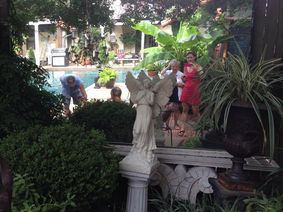Recommend Interior Decorators Decorative Painters East Memphis Moms