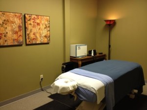 Photo from Massage Memphis