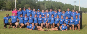 Memphis Womens Rugby