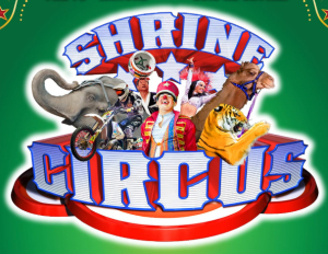shrinecircus