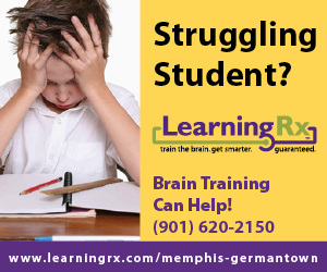 LearningRX2015