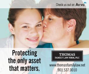 ThomasLaw