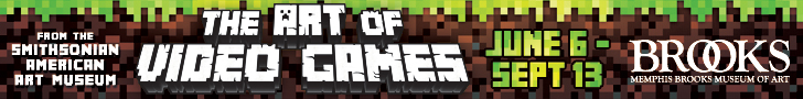 BrooksMinecraft