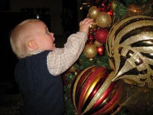 2015 Christmas Happenings