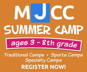 MJCCCamp
