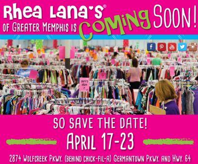 Giveaway: Rhea Lana Gift Card